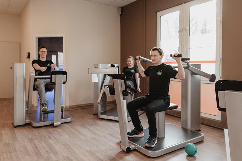 aktiv-gesundheit-studio-workout