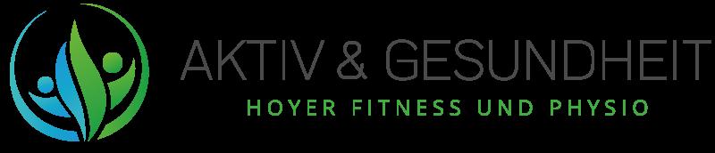 Logo-Aktiv-Gesundheit